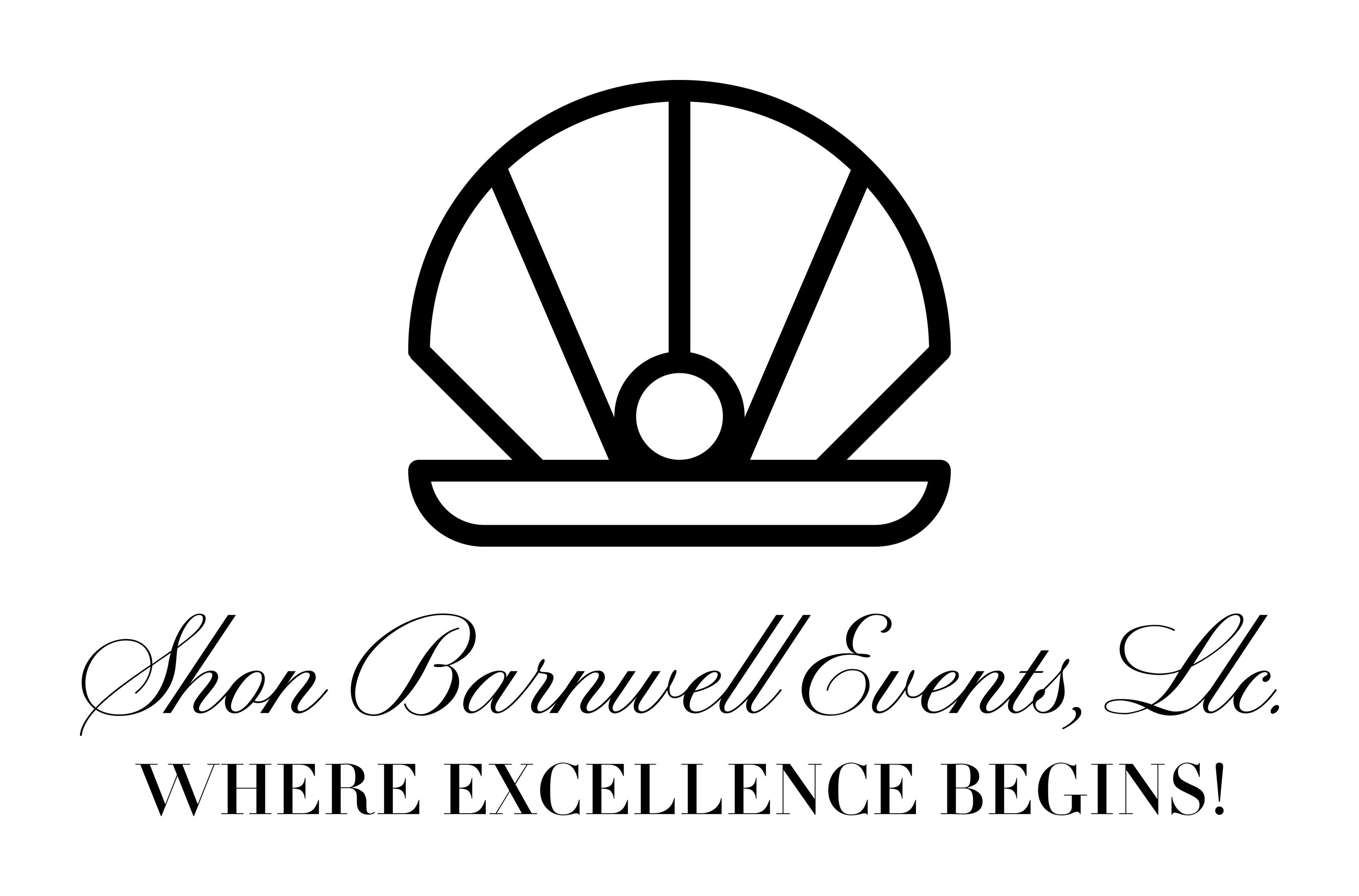 News Timeline - Shon Barnwell Events